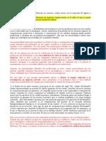 sol_ejercicios tema5.pdf