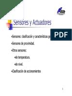 sensores y autadores.pdf