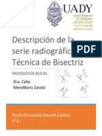 Tecnica Bisectriz.docx