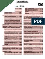 1E00_11A.PDF