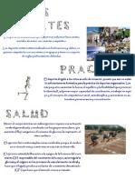 monográficos-los-deportes.pdf