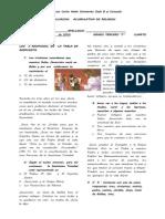 4periodoacumulativadereligion2013-131110195310-phpapp01.docx