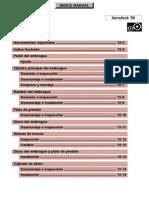 1E00_12.PDF