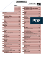 1E00_14.PDF