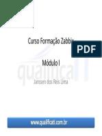02. Slides - Conceitos de monitoramento e introdução ao Zabbix Arquivo.pdf