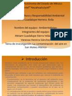 Presentación1 de cultura.pptx