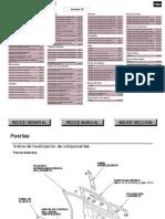 1E00_20.PDF
