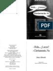 hola lacan   ciertamente no.pdf