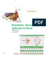 Estatistica Aplicada HP12C.pdf