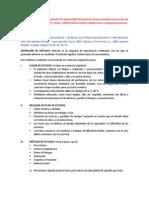 HABITOS_TECNICAS_2.docx