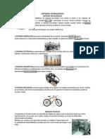 sistemas tecnologicos.docx
