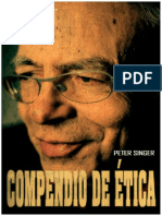compendio-de-etica-peter-singer.pdf