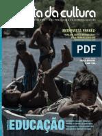 Revista_da_Cultura_edição_86.pdf