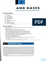 A level Physics - 6 Heat and gases.3224.pdf