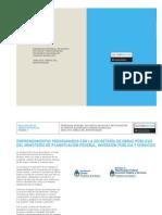 CASAS PATRIMONIALES.pdf