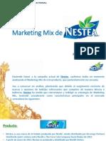 Marketing Mix NESTEA.pdf