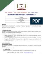 Guarniciones.pdf