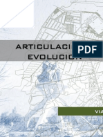 taller vertical C 11 DE ABRIL-.pdf