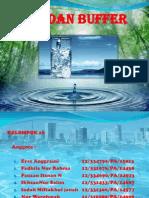 Air dan Buffer(1)(2).pptx