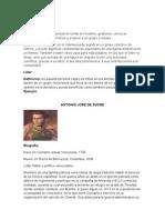 ANTONIO JOSE DE SUCRE.doc