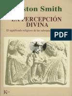 124434204-La-Percepcion-Divina-Huston-Smith.pdf