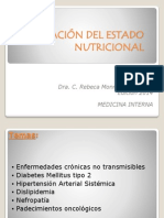 INDUCCION ALUMNOS 2014.pdf
