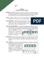 sonido_y_ea___material_u1.pdf