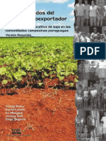 08_RefugiadosAgroexport_web.pdf