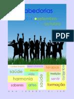 Public Sabedorias 3 SET2014.pdf