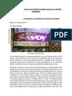 CINE SAVOY.pdf