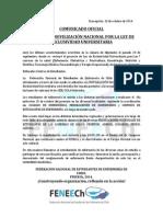 COMUNICADO OFICIAL FINAL 2.pdf