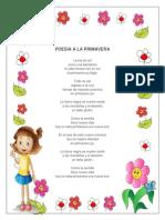 POESIA A LA PRIMAVERA.docx
