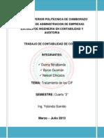 TRATAMIENTO DE LOS CIF-1.docx