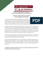 Lineamientos Anteproyecto Graduacion 2013.pdf