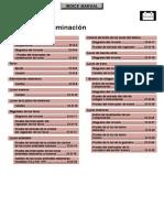1E00_23D.PDF