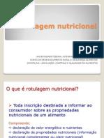aula _Rotulagem nutricional.pdf