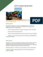 PROYECTO DE COSECHA DE AGUA DE LLUVIA 2014.docx