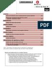 5A21_20.pdf