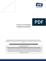 2. DOCUMENTACION_CONTABLE.pdf