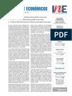 sect_Zpb6kJHr.pdf