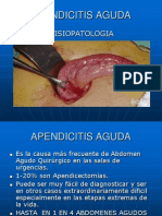 apendicitis fisiopatologia.ppt