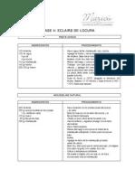 DemoEclairsMexipan2014.pdf