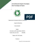 Practica 3 Boiler, Instrumentacion.docx
