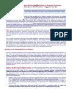 DEC-WholesaleMarketing.pdf