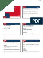 ACCT3012 Lecture W10.pdf