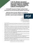 citaciones.pdf