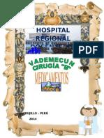 MEDICAMENTOS CIRUGIA B FINAL JULIA MC.doc