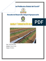 manejo y conservacion de suelos.docx