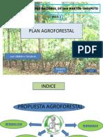Propuesta de un plana agroforestal (2).pptx