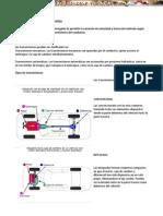 manual-sistema-transmision-fuerza.pdf